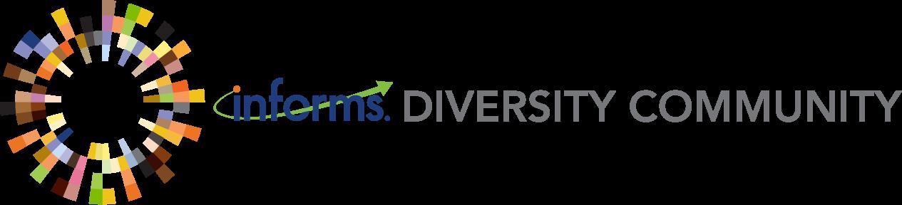 INFORMS Diversity