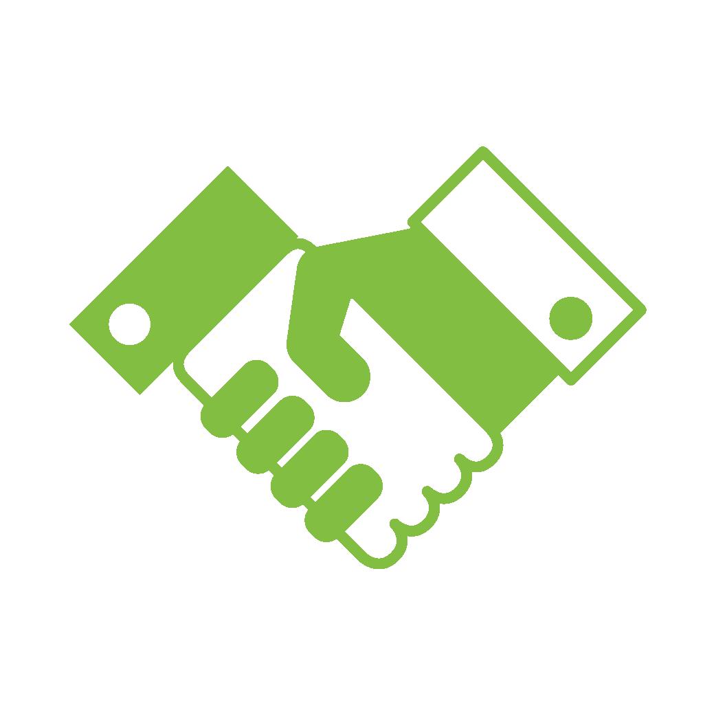 sign up to volunteer informs pro bono analytics