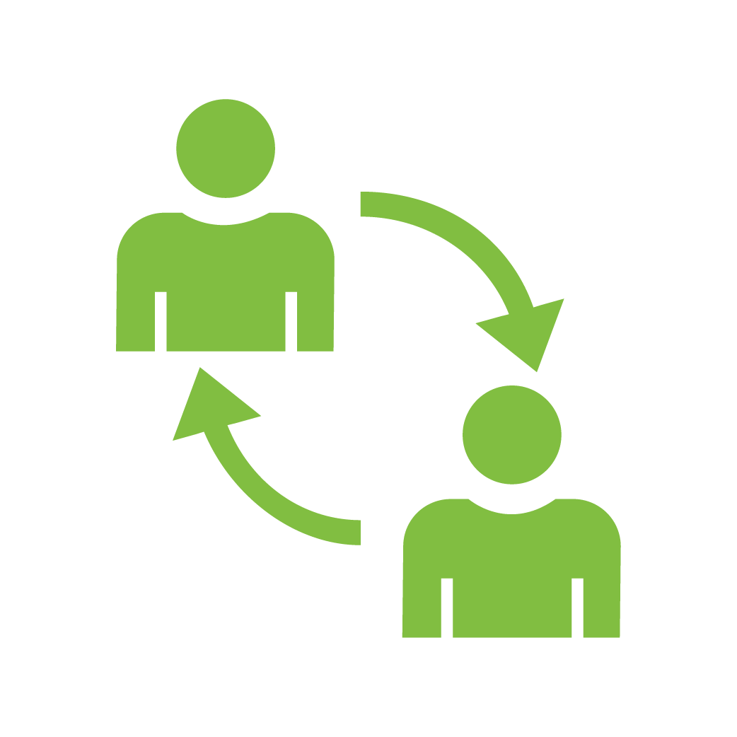 Matching Images >> How The Matching Process Works For Volunteers Informs Pro Bono