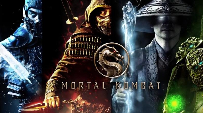 Assistir Mortal Kombat 2021 Filme Completo Online Gratis Pt Profile Informs Connect