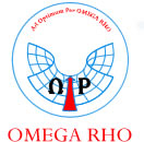 Omega Rho