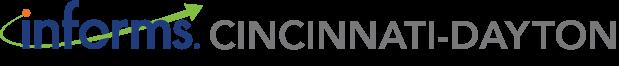 Cincinnati/Dayton Chapter