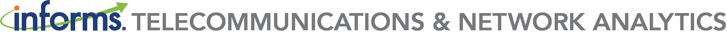 Telecommunications and Network Analytics