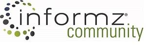 Informz Community