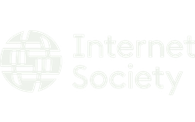 Internet Society Connect Platform