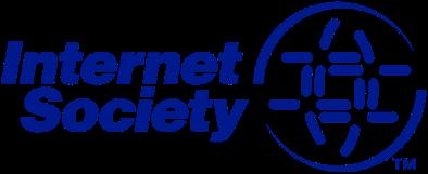 internet society member
