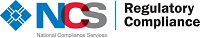 2018 IAA Compliance Workshop Sponsor Logo