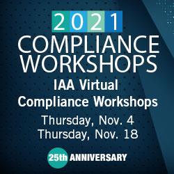 Compliance-Workshop_2021_Box_250x250.jpg