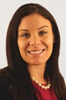 Jennifer Muzerall