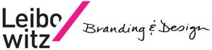 Leibowitz Branding & Design