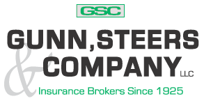 Gunn Steers & Company