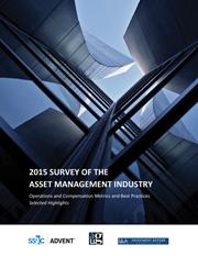 Reports and Surveys - Investment Adviser Association