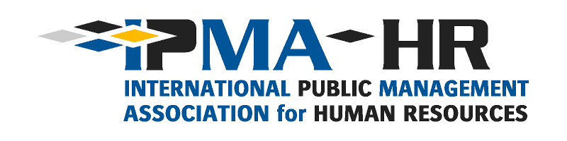 International Public Management Association for Human Resources