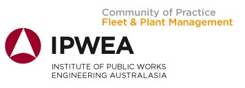 Fleet Plant Management