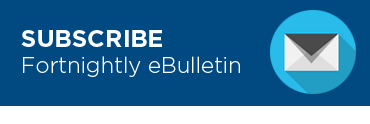 Subscribe to Fortnightly eBuletin