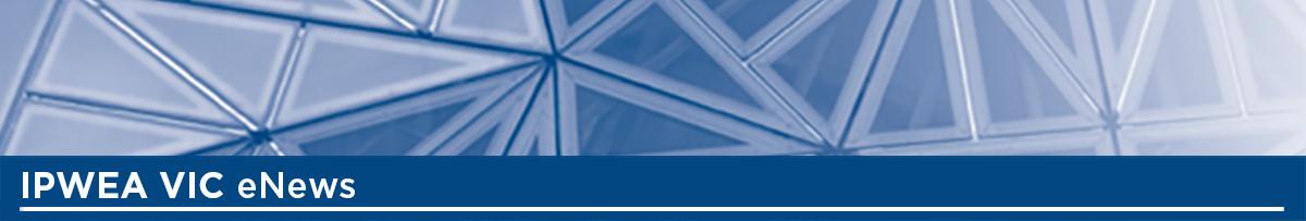 IPWEA Vic eNews