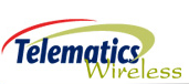 Telematics Wireless