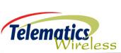 Telematics Wireless