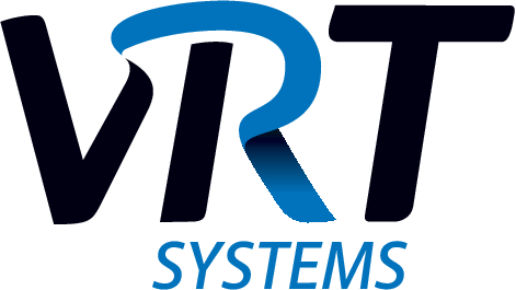VRT Systems
