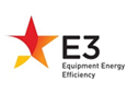 Equipment Energy Efficiency