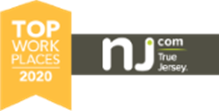 Email Signature Top Workplaces Logo