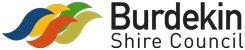 Burdekin-Shire-Council-Signature-Logo_245x50