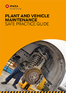 Safe Practice Guide