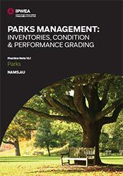 PN10.1: Parks Management
