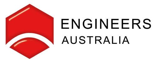 Engineers-Australia.jpg