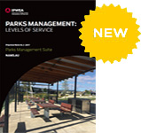 parks 10.3