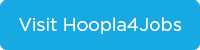 Visit Hoopla4Jobs