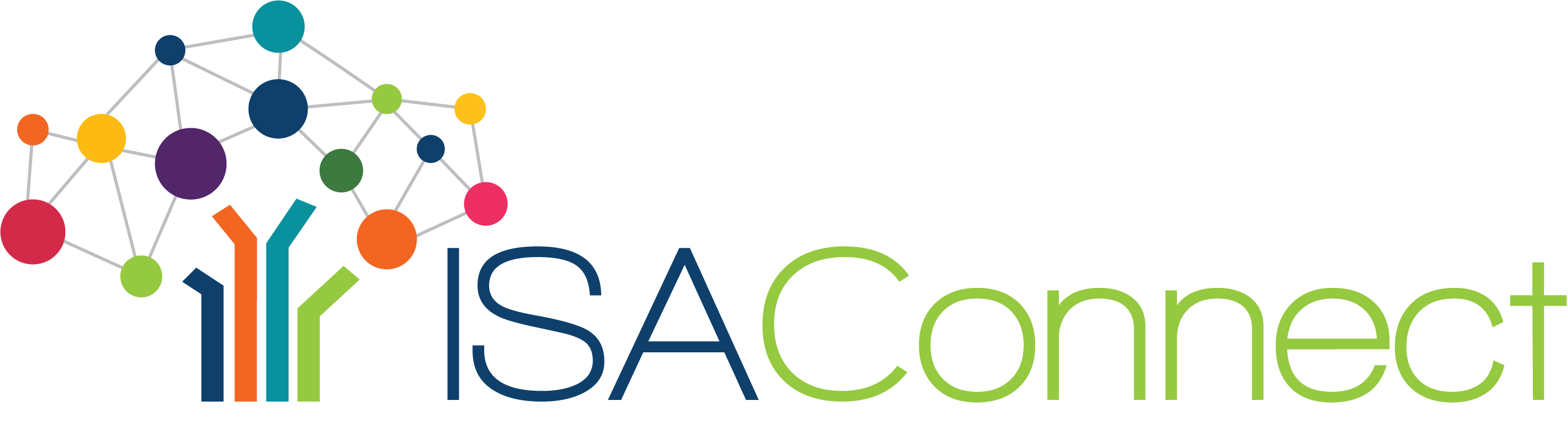 ISA Connect