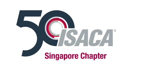 ISACA Singapore Chapter