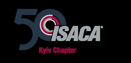 Kyiv Chapter