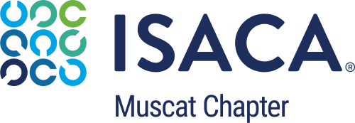 Muscat Chapter