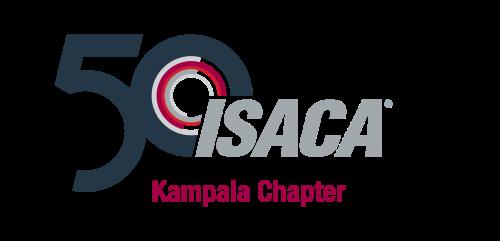 ISACA50_001-Kampala_5c.png
