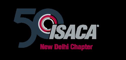 New Delhi Chapter