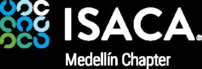 Medellín Chapter