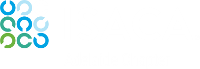 Adelaide Chapter