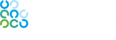Costa Rica Chapter