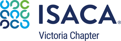 Victoria Chapter