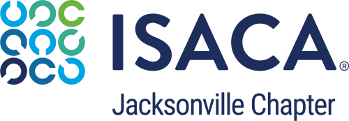Jacksonville Chapter