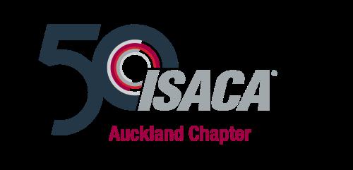 ISACA Auckland
