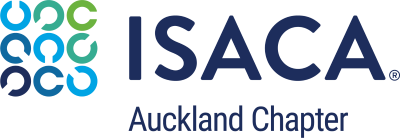 Auckland Chapter