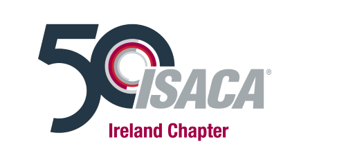 Ireland Chapter