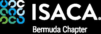 Bermuda Chapter