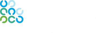 Birmingham Chapter