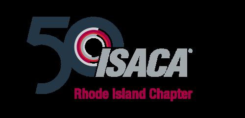 Rhode Island Chapter