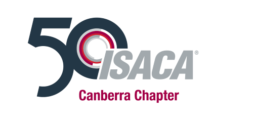 Canberra Chapter