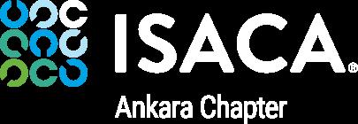 Ankara Chapter